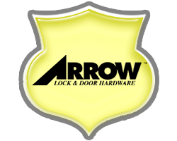 Annapolis MD Locksmith Store Annapolis, MD 410-754-4086